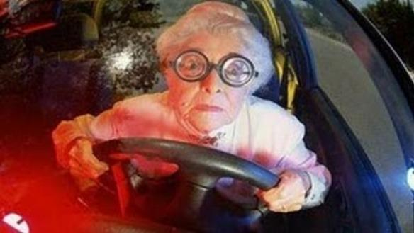 old-lady_driving_large.jpg
