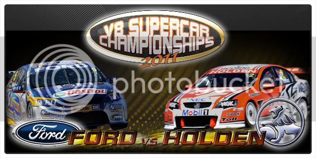 V8SC2011_Logo2.png