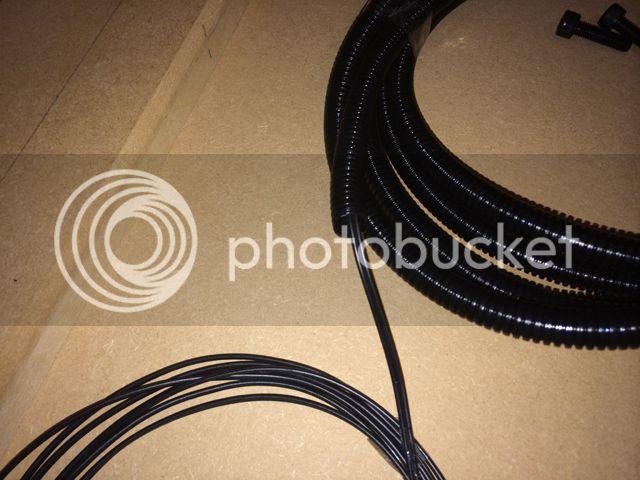 CableCover_zps69cb7de9.jpg