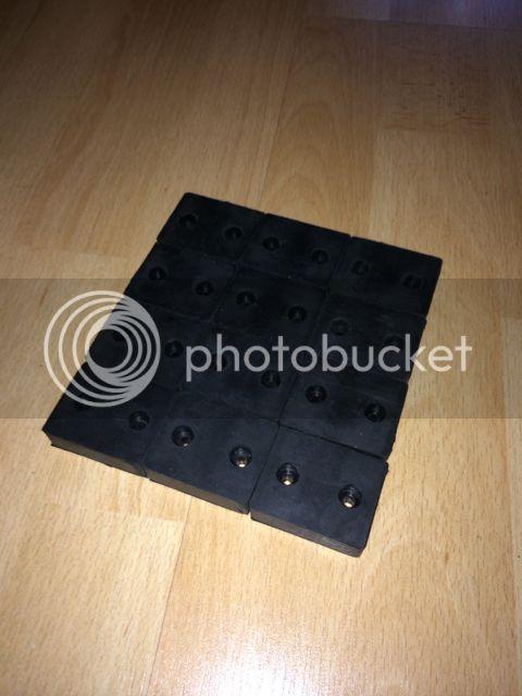 Isolators_zps391d175b.jpg