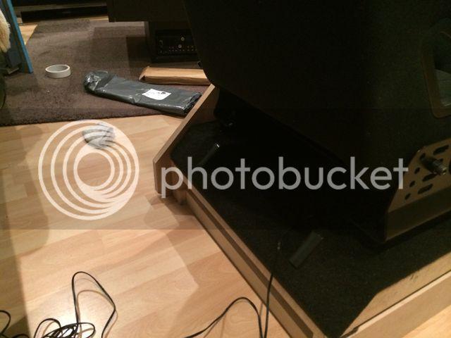 ShifterPodBack_zpsb814943c.jpg