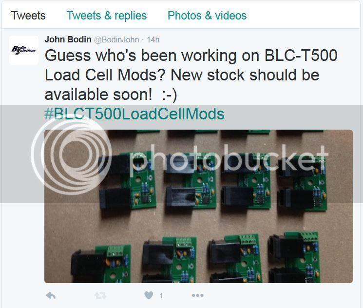 BLCT500-NewBuildNov2015_zpsn3w2vzcy.jpg