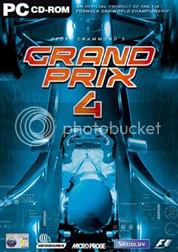Grand_Prix_4_Coverart_zpsd64e4a53.png
