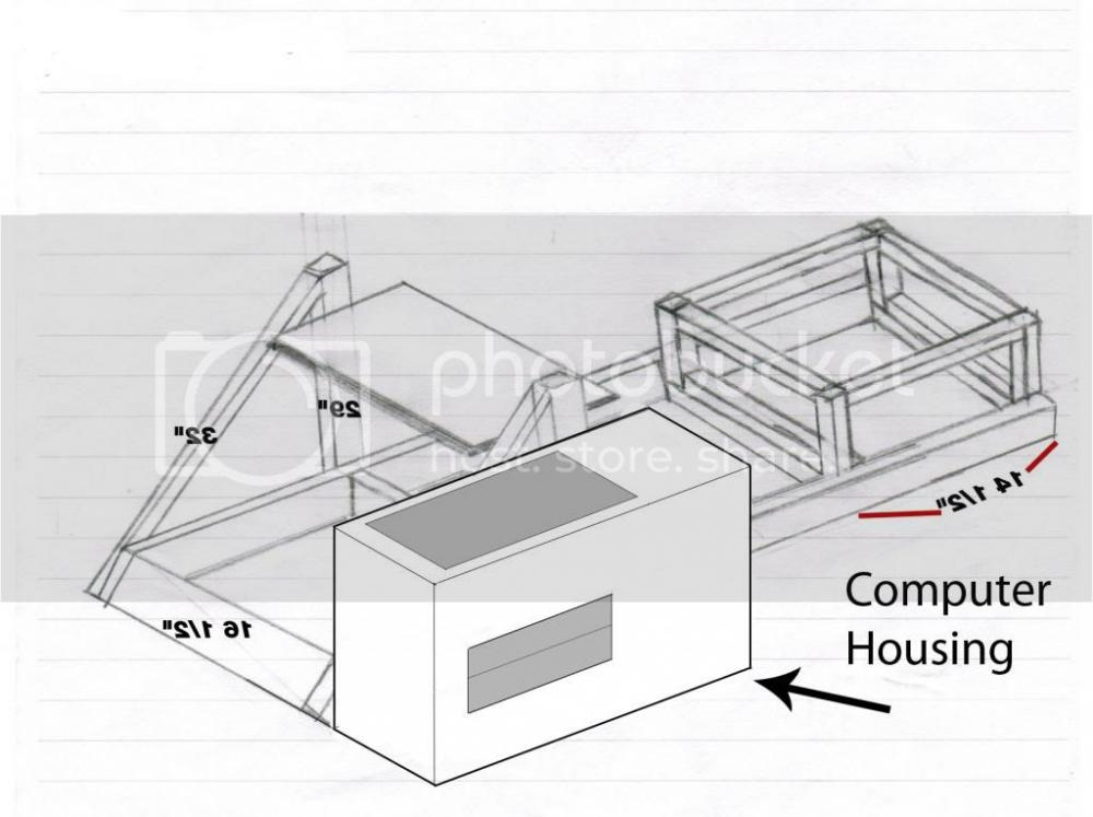 anotherhousing.jpg