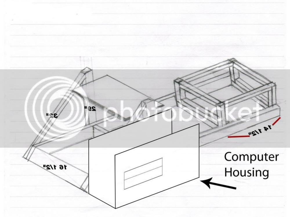 computerhousing2.jpg
