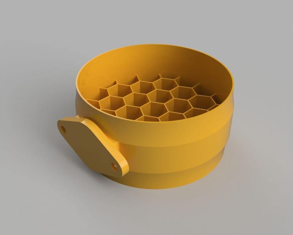 Honeycomb_Ram_Mount1_zpsog90nwx2.jpg