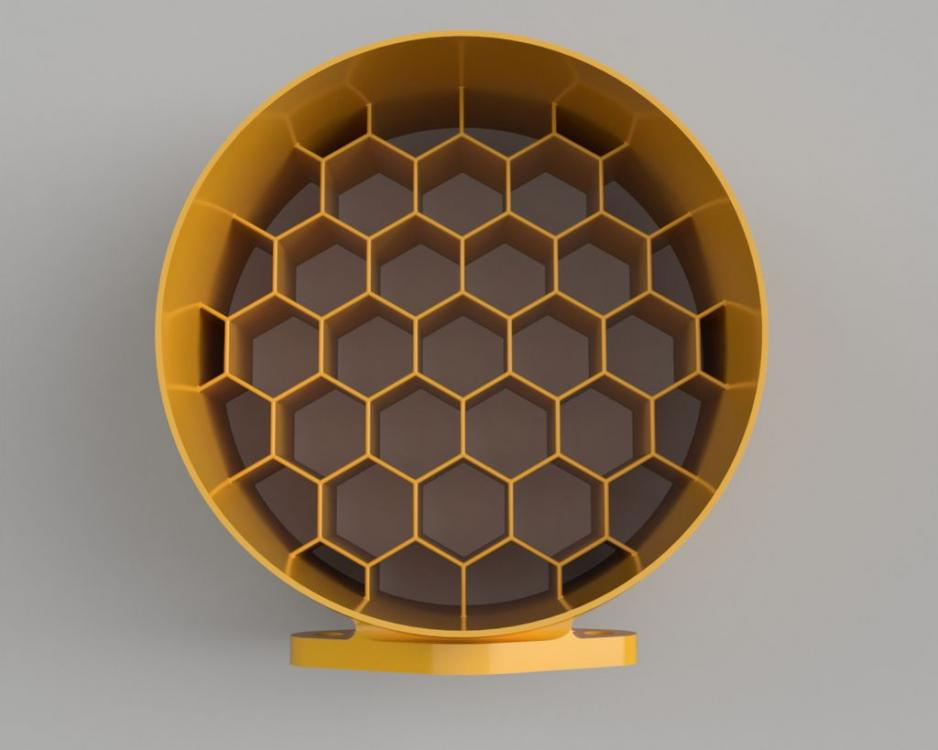 Honeycomb_Ram_Mount4_zpsi07gdle9.jpg