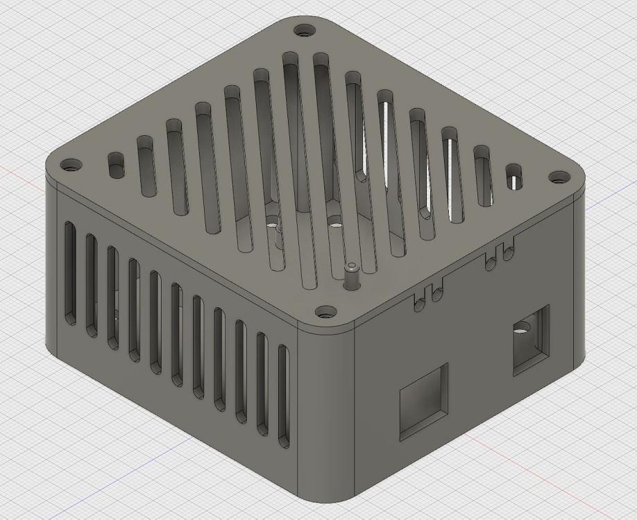 controller%20box%203_zpsit5dou0l.jpg