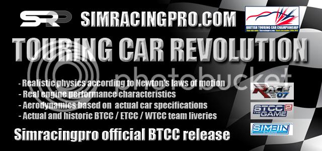 SimracingproTouringCarRevolution.png