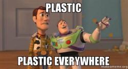 plastic-plastic-everywhere-gijsnp.jpg