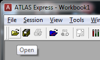 Atlas-open%20workbook.png