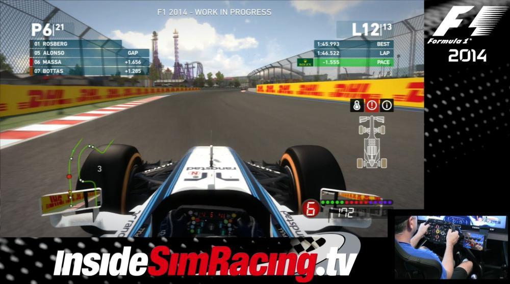 F1-2014-Sochi-Race-3.jpg