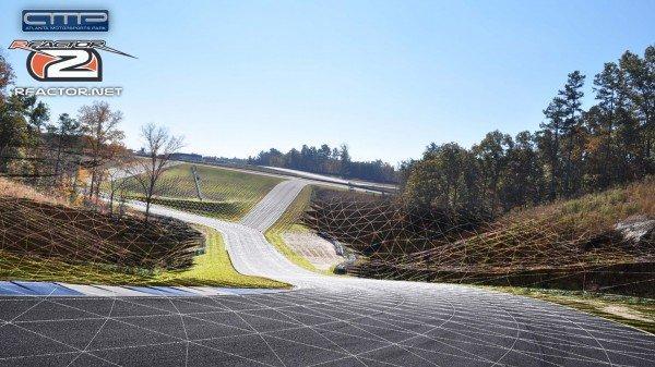 rf2_amp_terrain2-600x337.jpg