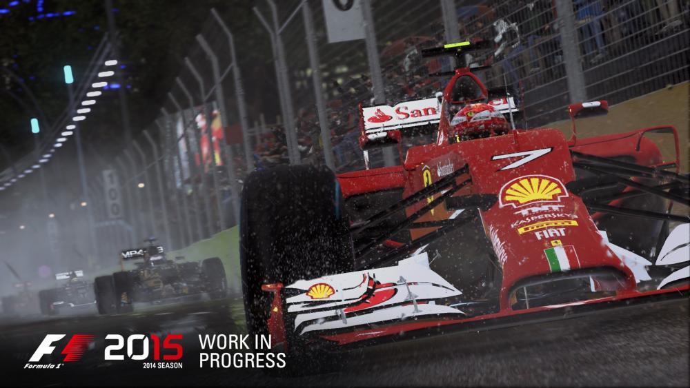 F1_2015_announce_screen_5.jpg