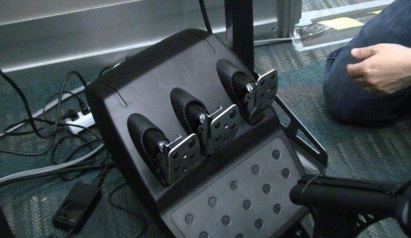 G29-pedals-600x348.jpg