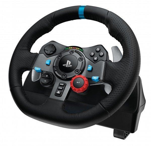 G29_wheel-600x582.jpg