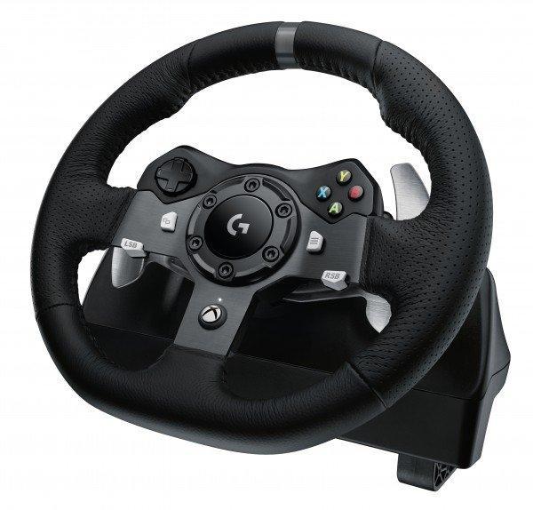 G920_Wheel-600x574.jpg
