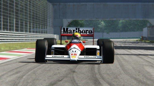 Assetto-Corsa-Mak-Corp-McLaren-MP4-4-1-6