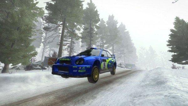 dirt rally xbox one first look dirt rally insidesimracing forums. Black Bedroom Furniture Sets. Home Design Ideas