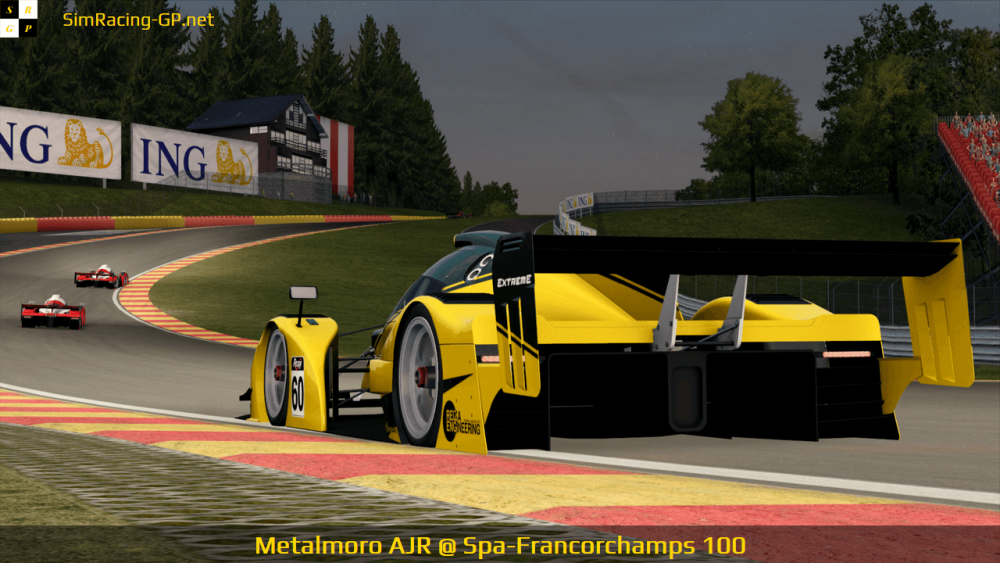 Spa100_ForBan3.png