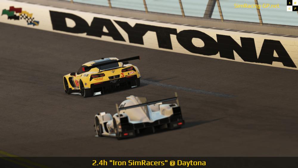ISR20_Daytona_ForBan.png