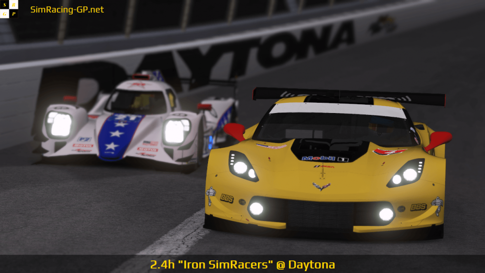 ISR20_Daytona_ForBan2.png