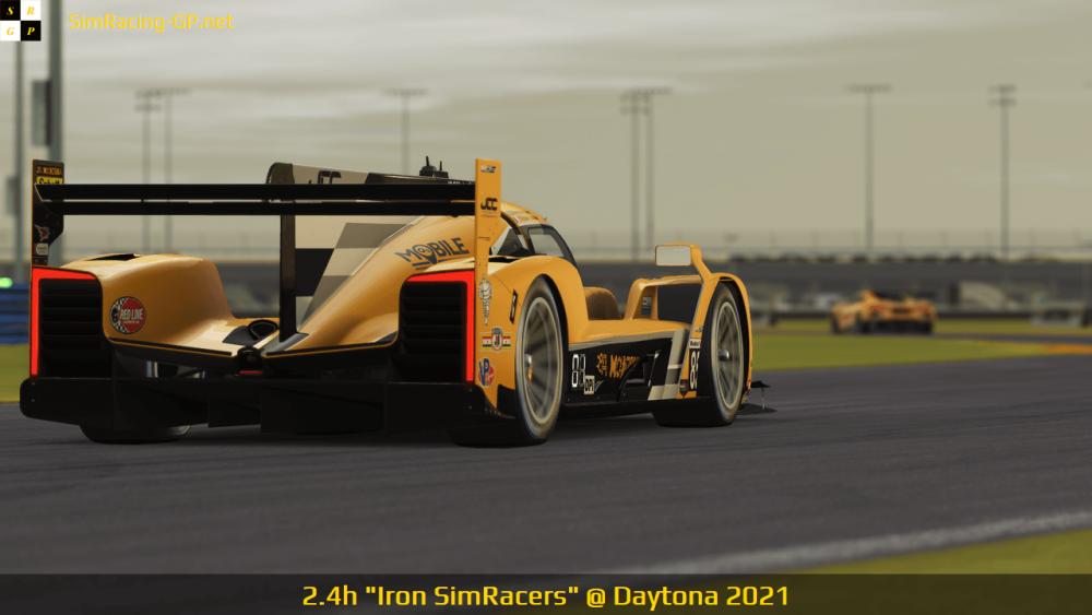 ISR21_Daytona_ForBan.png