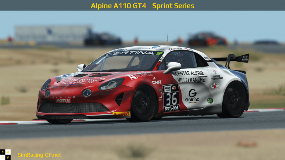 AlpineGT4_ForBan.png