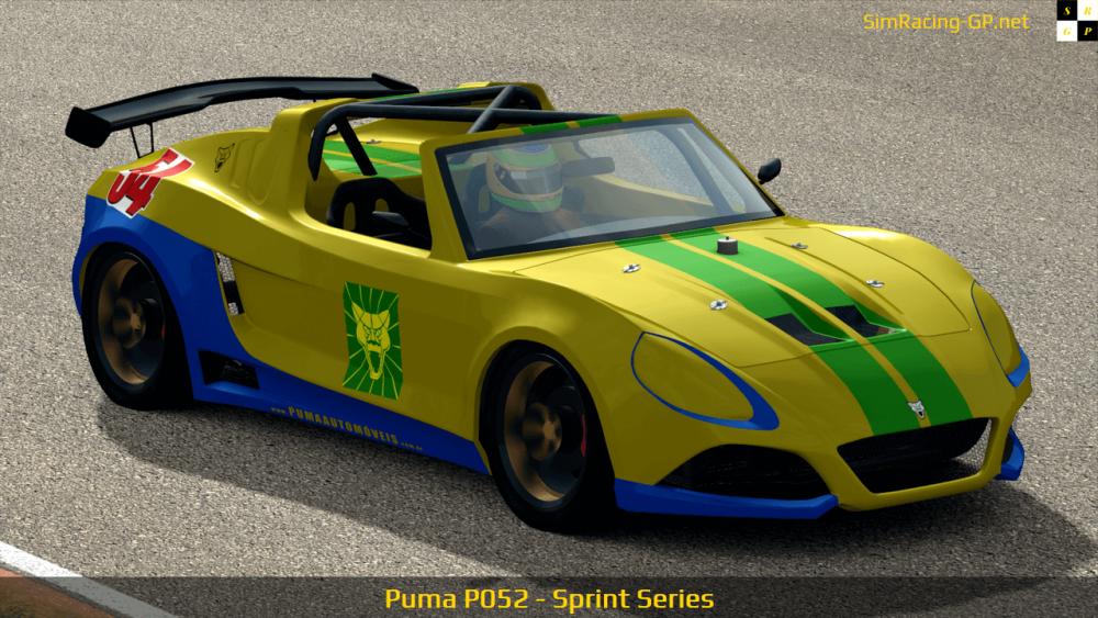 PumaP052_ForBan.png
