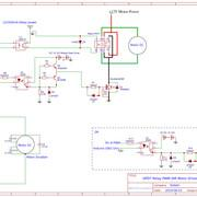 Schematic-DPDT-Relay-MOSFET-H-bridge-PWM