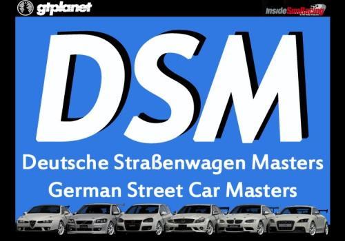 DSM%2520banner%2520new_2.jpg