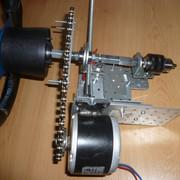 P1100807.jpg