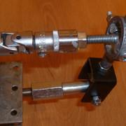 P1100628.jpg