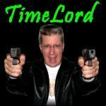 MMZ_TimeLord