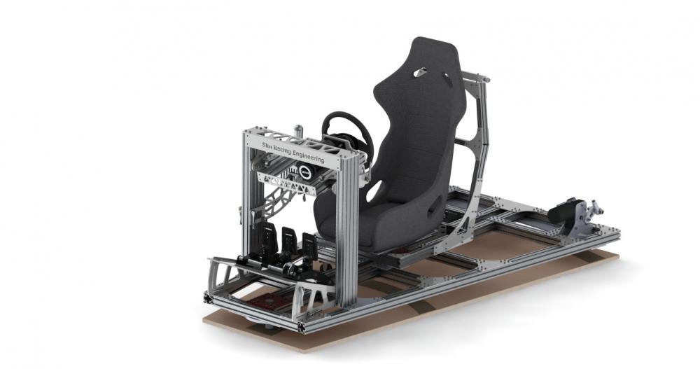 prototype rig.jpg
