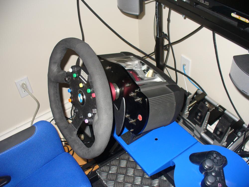 fanatec clubsport pedals v1 manual