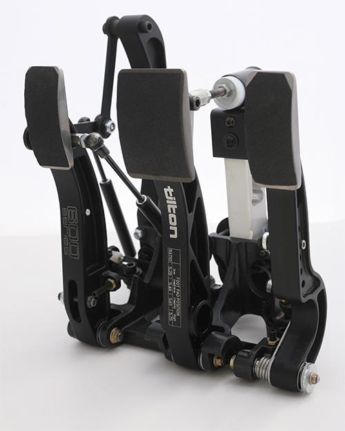 SimCraft_Tilton-Pedals1.jpg.8b5b97bd6939