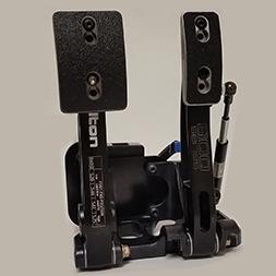 Tilton-2-Pedal.jpg.df5bae0737abb829e482e