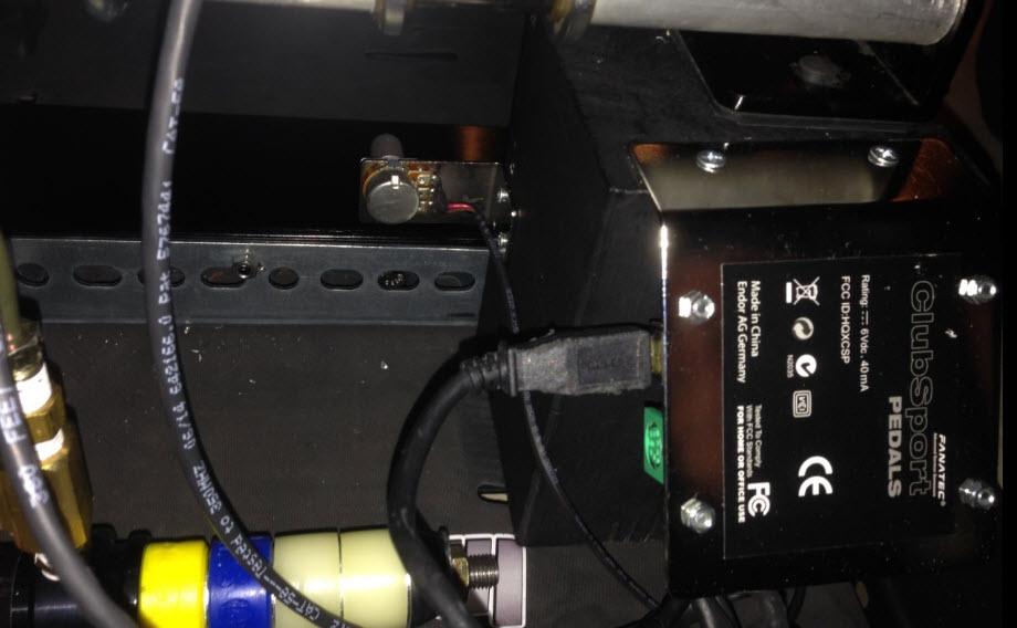 PCB Mounted.jpg