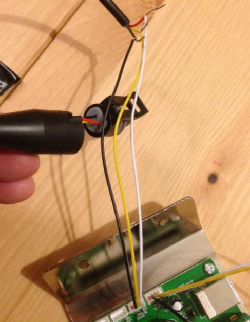 Presure Sensor Wiring.jpg