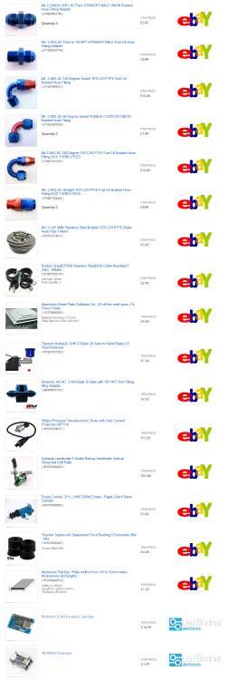 Handbrake Parts List.jpg