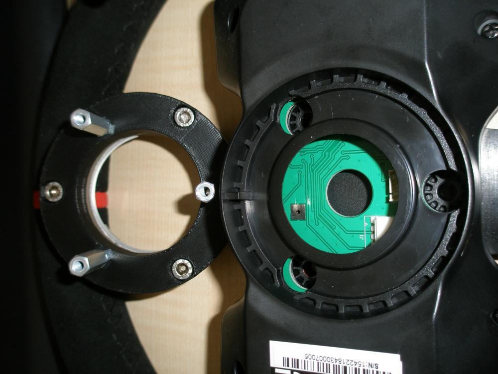 P3090293.JPG
