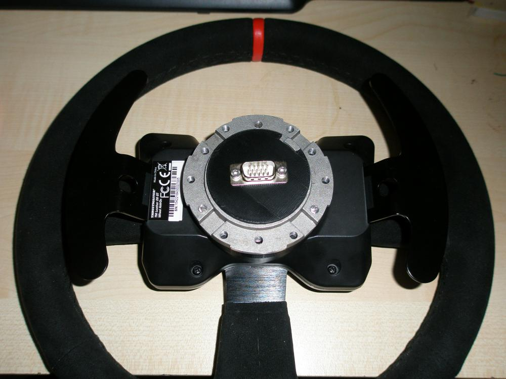 P3090314.JPG