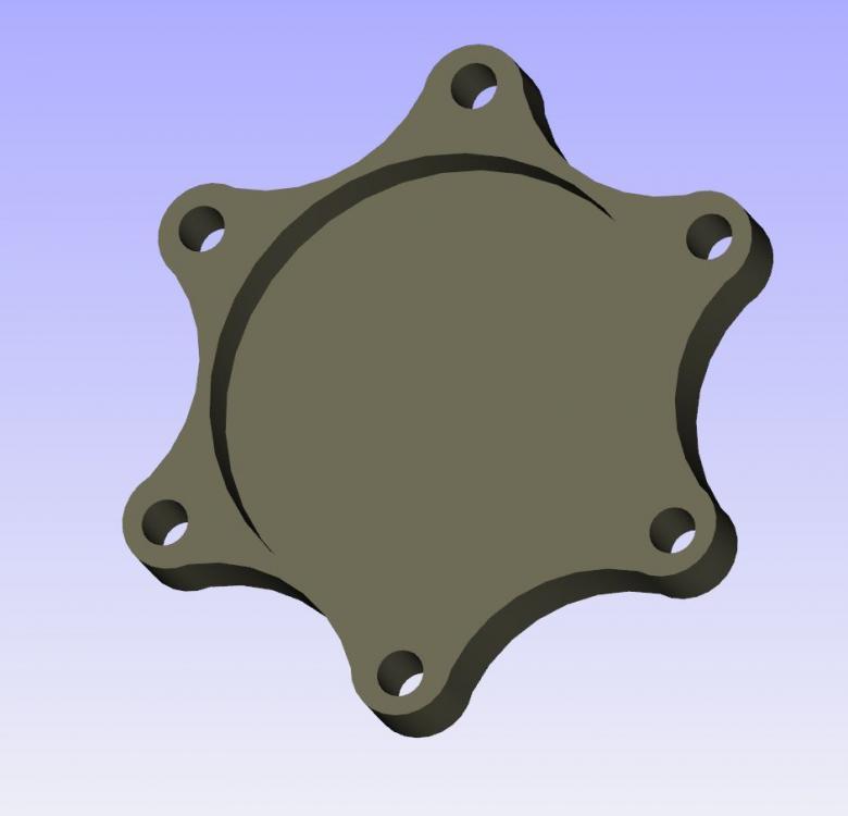 70mm nano cover.JPG