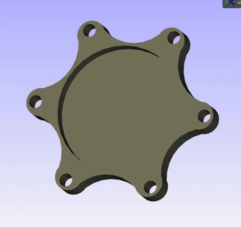 74mm nano cover.JPG