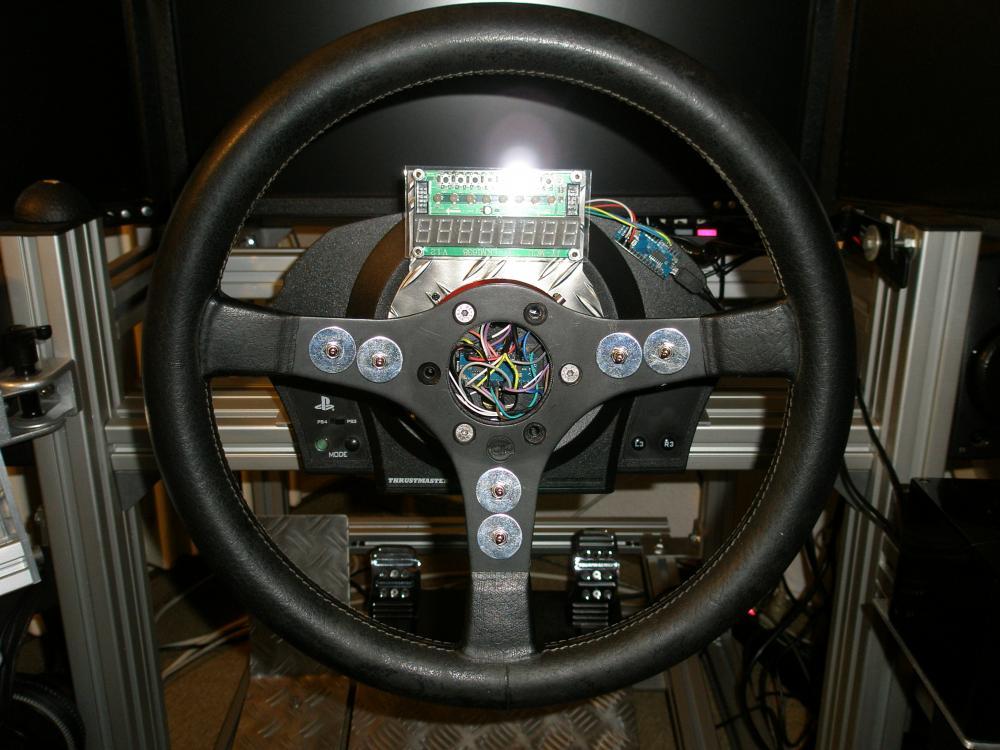 P4090360.JPG