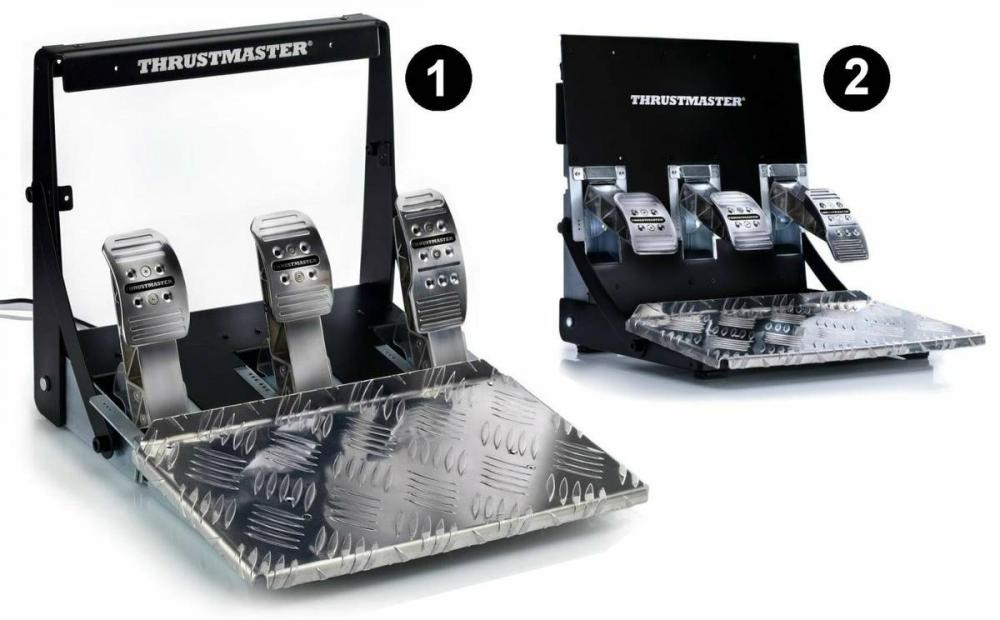 upgraded thrustmaster tx racing rig for xbox one pc san jose ca 850 sim gear buy and. Black Bedroom Furniture Sets. Home Design Ideas