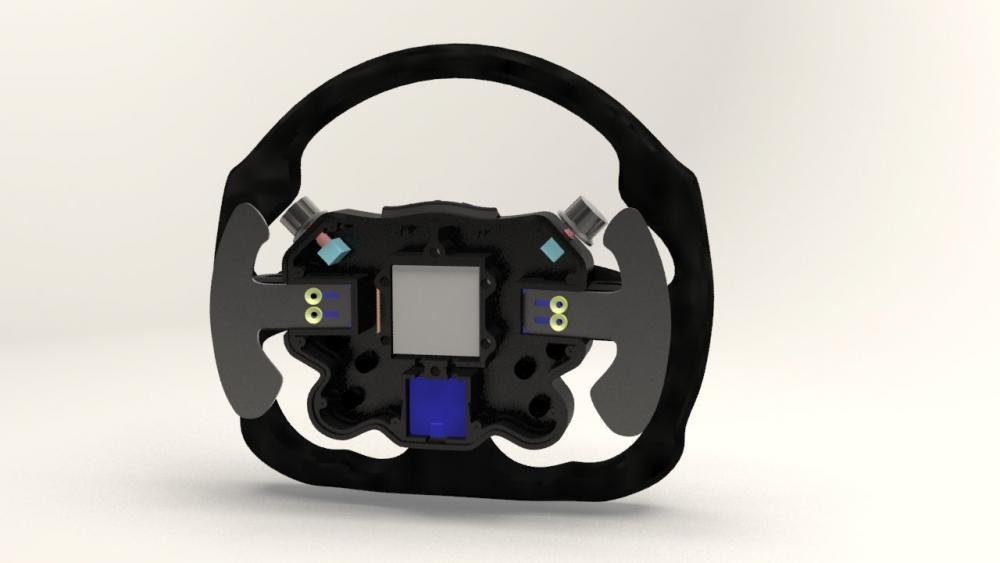 inside wheel button box rear.jpg