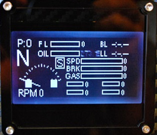 Sim-Screen-Complete.jpg