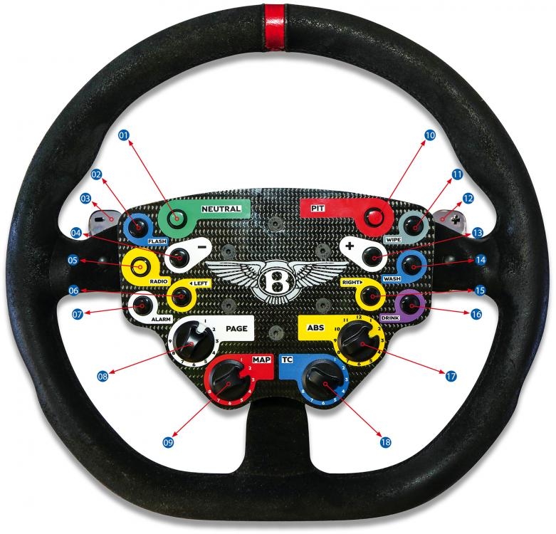 Bentley_Steering_Wheel.jpg